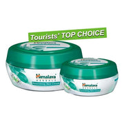 Himalaya Nourishing Skin Cream 150ml + 50ml