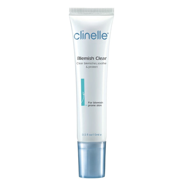 Clinelle, Blemish Clear (15ml)