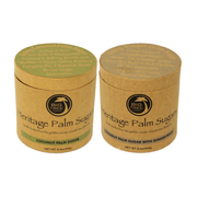 [CHOOSE 2] Big Tree Farms, Heritage Palm Sugar - Koyara - Health Marketplace Malaysia