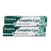 Himalaya, Complete Care Toothpaste, 100g Twin Pack - Koyara - Health Marketplace Malaysia