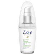 Dove, Hair Fall Rescue Serum (40ml)