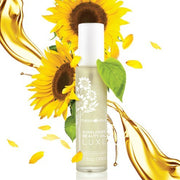 Human Nature, Sunflower Beauty Oil LUXE (50 ml)