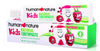 Human Nature Natural Kids Toothpaste- Koyara