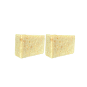 [CHOOSE 2] Kindersoaps Bar Soap - Koyara - Health Marketplace Malaysia