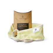 Adania, Long Back Luxe Loofah (10gm)