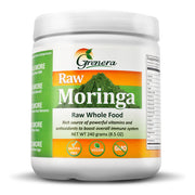 Grenera, Moringa Leaf Powder (240g)
