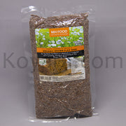 MH Food Organic Brown Flax Seed- Koyara