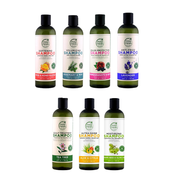 [CHOOSE 2] Petal Fresh Shampoo, 355ml