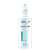 Clinelle, Purifying Toner (150ml)