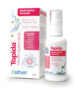 Salcura Topida Intimate Hygiene Spray- Koyara