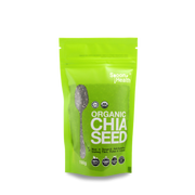 Spoon Health, Organic Chia Seeds (150 g)- Koyara