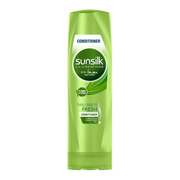 Sunsilk, Clean & Fresh Conditioner