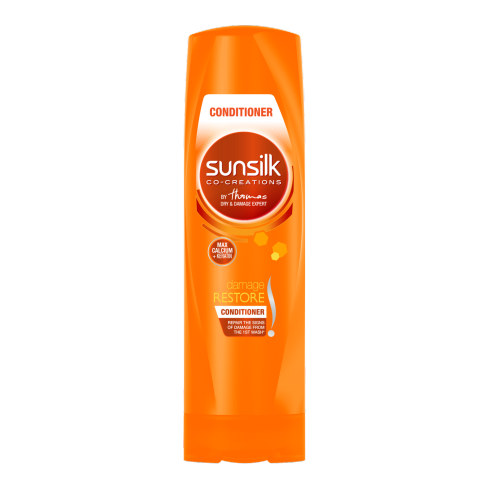 Sunsilk, Damage Restore Conditioner