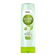 Sunsilk, Hijab Recharge Segar Berhijab Conditioner (160ml)