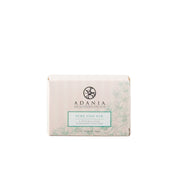 Adania, Pure Soap Bar (65gm)- Koyara