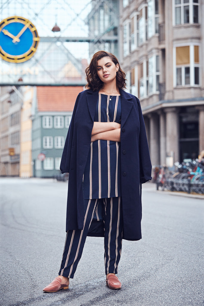 Trends in grossen Grössen - Unser Plus Size Styling Guide...