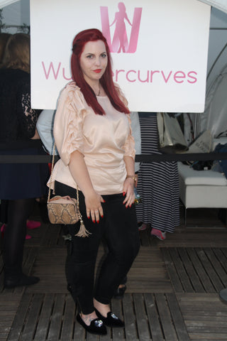 wundercurves_event_berlin_fashion_week2