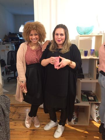 Plus-Size-Second-Hand-Berlin-IV