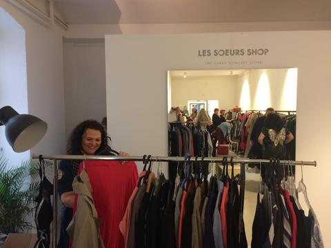 Plus-Size-Second-Hand-Berlin-I