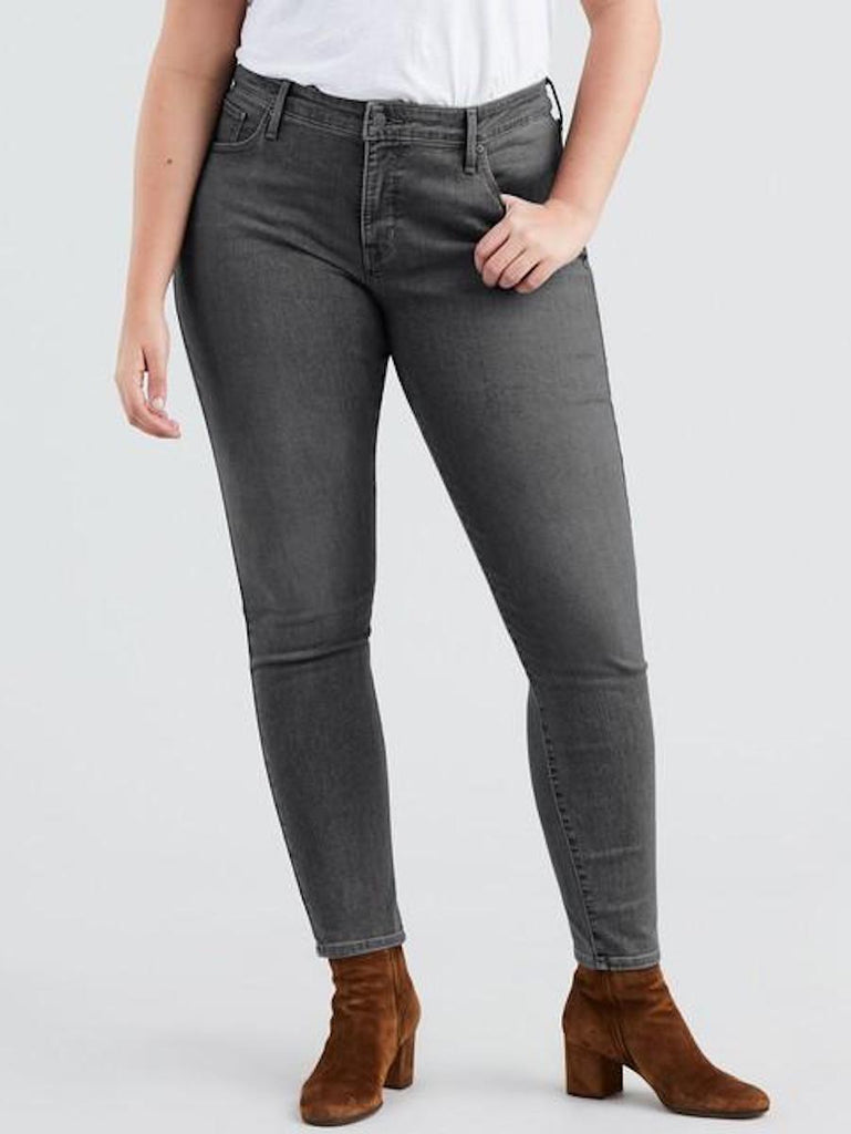 Levis 310 Shaping Super Skinny - Hazy Daze Levis
