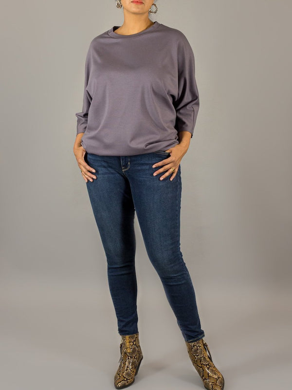 Perfect-Sweater---Mauve-Loved-by-Les-Soeurs-Shop- Perfectsweater-Mauve-I