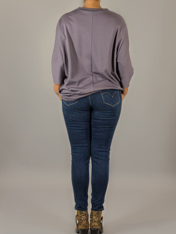 Perfect-Sweater---Mauve-Loved-by-Les-Soeurs-Shop- Perfectsweater-Mauve-II