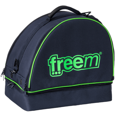 FreeM UK Accessories Helmet Bag