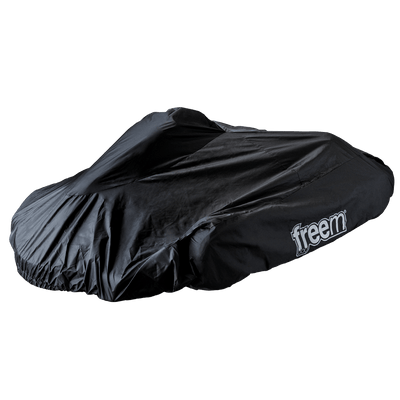 FreeM UK Accessories Kart Cover