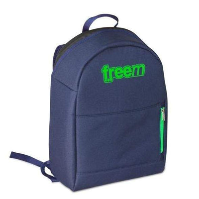 FreeM UK Bags One Backpack ONE and 3T