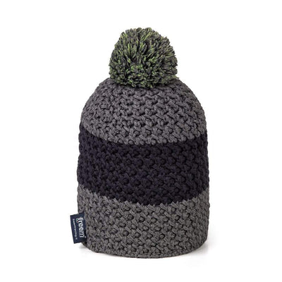 FreeM UK Hats Beanie