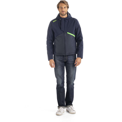 FreeM UK Jackets FreeM Softshell Jacket