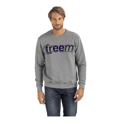 FreeM UK Sweater