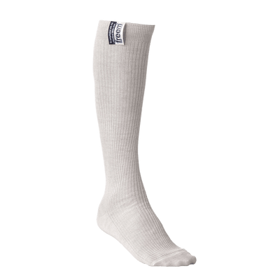 FreeM UK Underwear S / White Nomex Socks