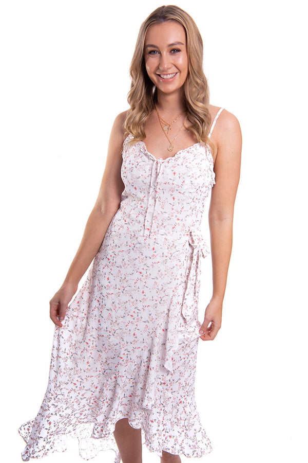 About You Maxi Dress