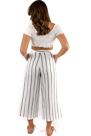 Sail Away Pants
