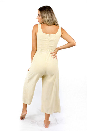 Lose Yourself Jumpsuit