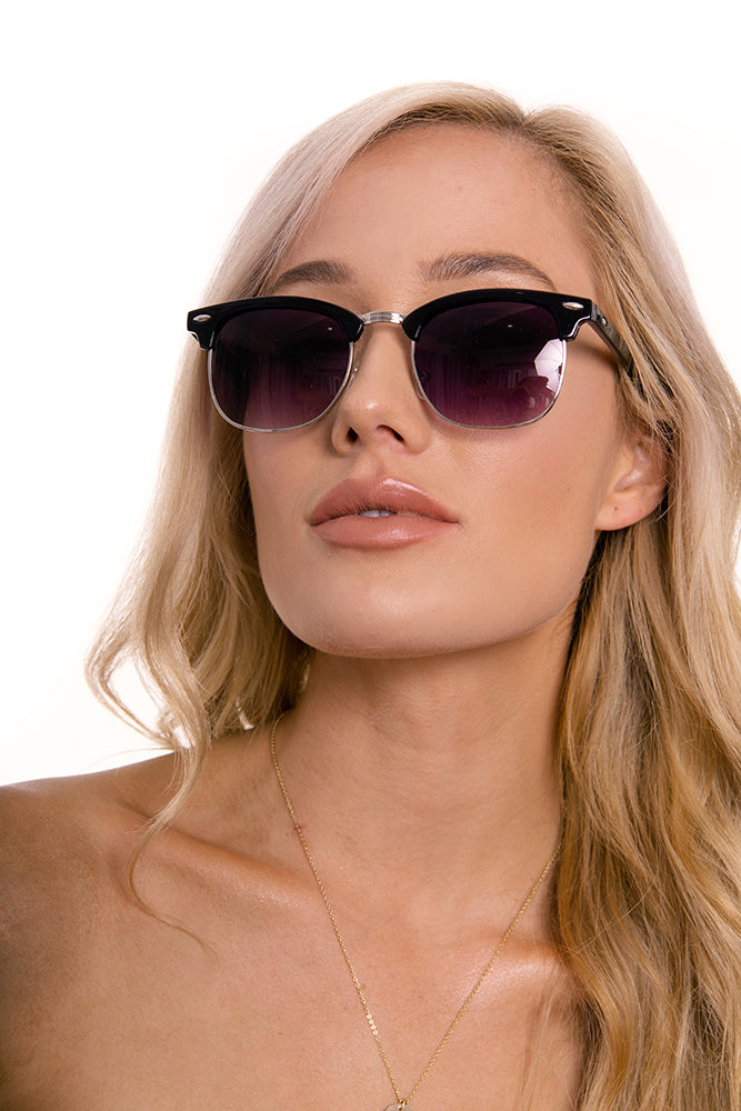 Clean Slate Sunglasses