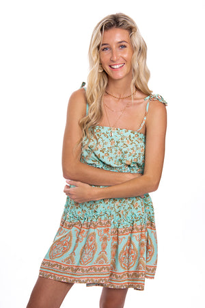 #SunshineCoast Dress
