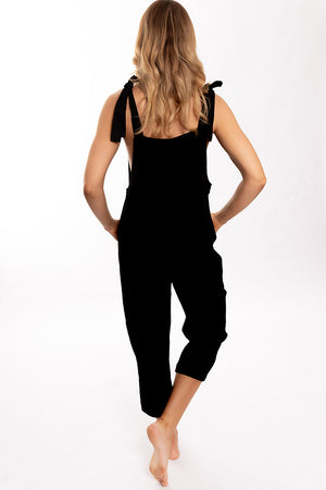 Super Self Jumpsuit