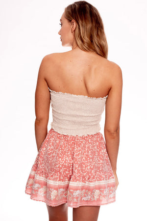 Sweet Talking Skirt