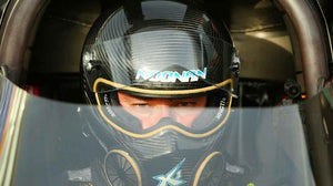 "Noonan ""wants to have a little fun"" at Winternationals"