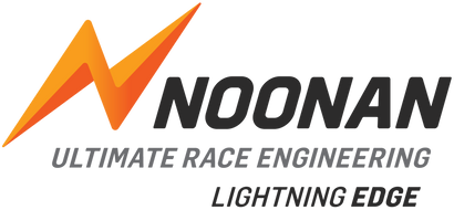 Noonan - Ultimate Race Engineering