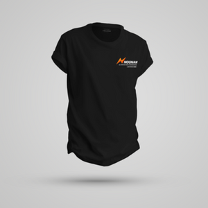 Noonan Teamwork T-Shirt