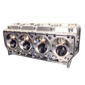 Mach I - Promod Turbo Billet Cylinder Heads