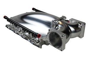 LS-Edge Turbo Manifold