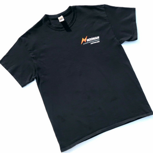 Short Sleeve Logo T-Shirt