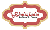 Shalinindia : India's best Online shopping store for Jewelry,  Clothing, handmade gifts , Cool Games, tablecloths, Statue and Sculptures  and more.