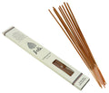 Bodhi the Buddhist incense sticks great return gifts for Hindu Puja