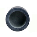 Handmade Mortar and Pestle Set, Natural Grey Soapstone- Indian Kitchen Utensils - Durable & Easy to Use