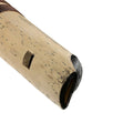 Indian Bansuri Bamboo Flute Fipple Type - Indian Musical Instruments for Professional Use